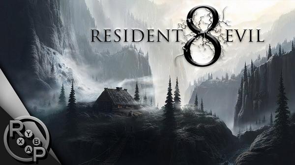 شایعه: Resident Evil 8 برای نسل بعدی کنسولها در دست توسعه میباشد