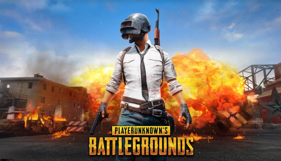 PlayerUnknown دیگر برروی PUBG کار نمیکند