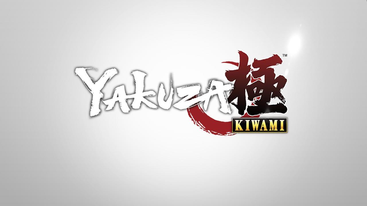 نقد و بررسی بازی Yakuza Kiwami