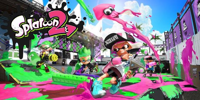 20 بازی پرفروش Nintendo Switch در ژاپن مشخص شد