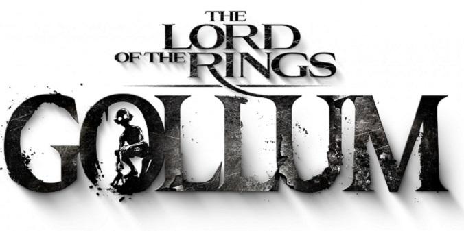 استودیو Daedalic از بازی اکشنماجراجویی و روایتمحور The Lord Of The Rings – Gollum رونمایی کرد