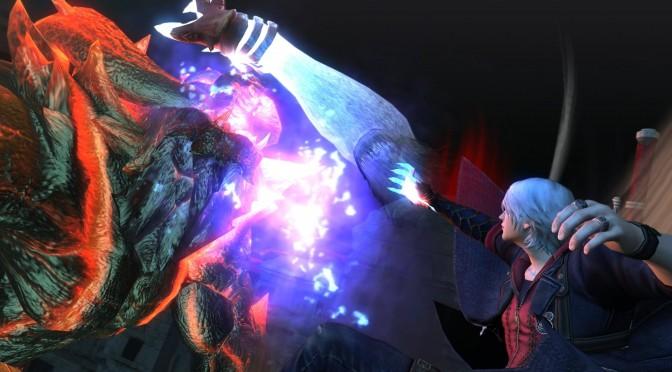 ایتسونو: مشکلات نیمه دوم Devil May Cry 4 و مراحل تکراری آن بخاطر محدودیت بودجه بود