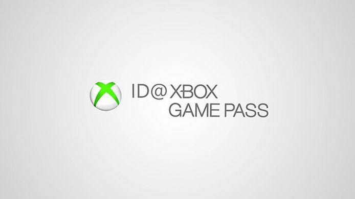 Microsoft از برنامهی ID@Xbox Game Pass رونمایی کرد