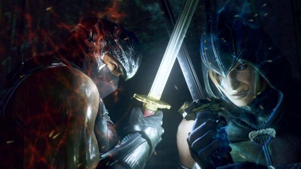 تماشا کنید: مقایسهی عملکرد Dead or Alive 6 بر روی پلتفرمهای مقصد بازی