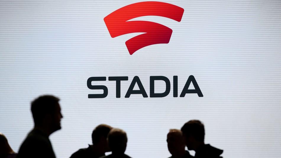 2Google: توسعه بازی برای Stadia به آسانی توسعه برای PlayStation یا Xbox خواهد بود
