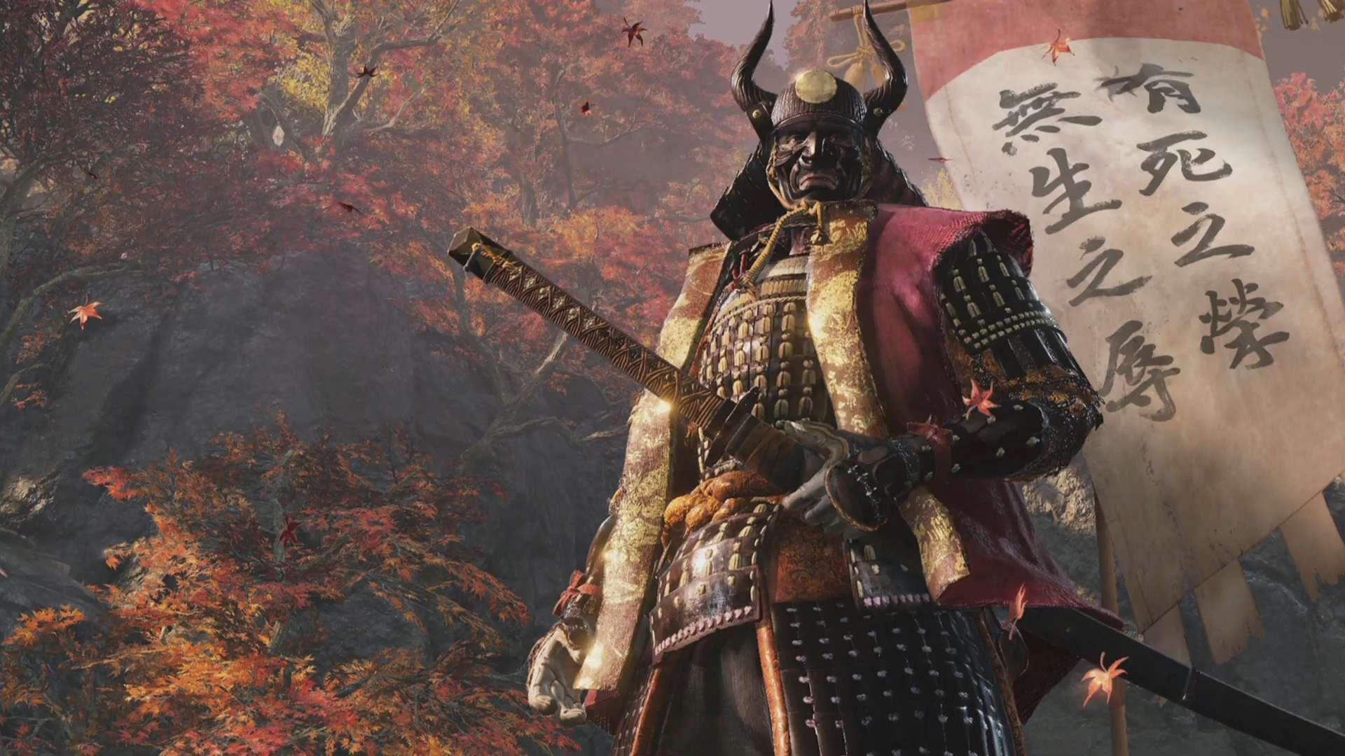 تهیه کننده Sekiro Shadows Die Twice: سیستم احیا در این بازی باعث آسان شدن آن نمیشود