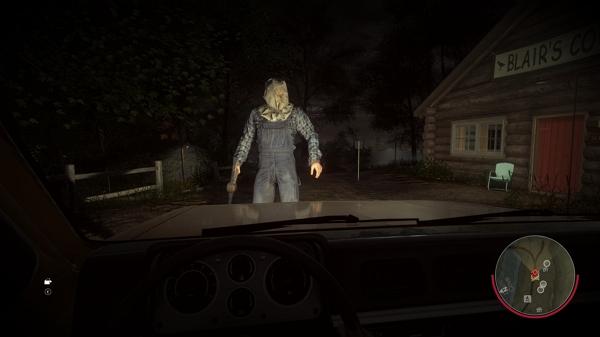 بازی Friday the 13th: The Game در فصل بهار بر روی Nintendo Switch منتشر میشود