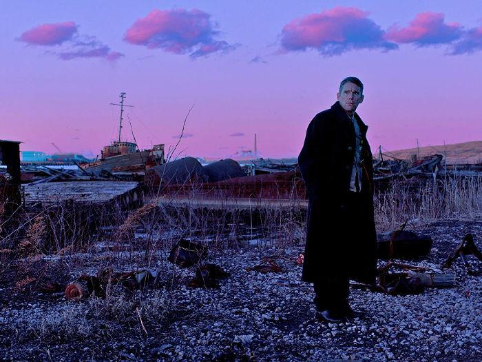 نادیده گرفته شدگان اسکار 2019