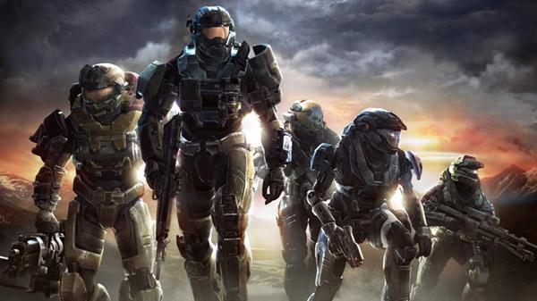 گزارش: تمامی بازیهای Halo: The Master Chief Collection در سال جاری میلادی بر روی PC عرضه خواهند شد
