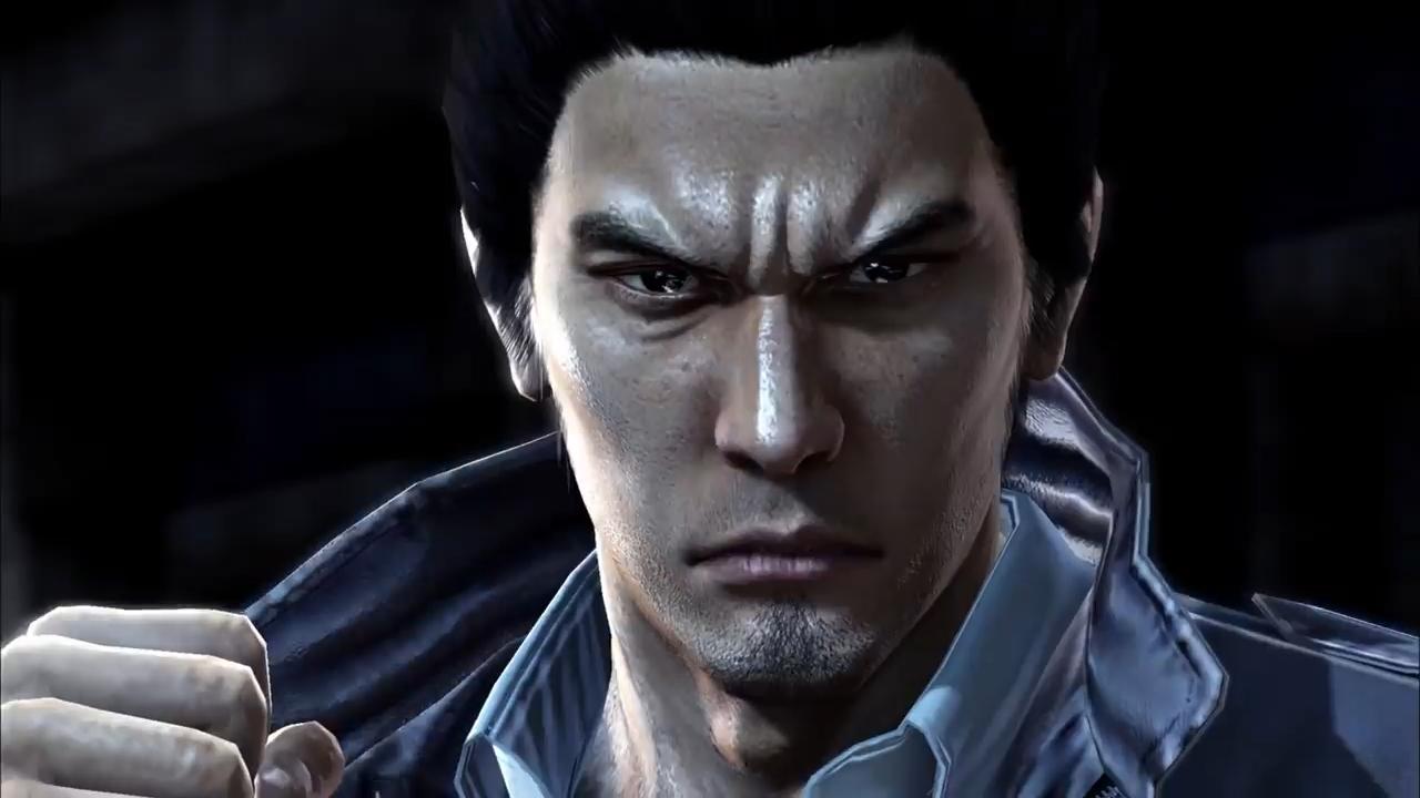 تماشا کنید؛ نسخهی بازسازی شده Yakuza 5 در 30 خرداد در ژاپن به PS4 میآید