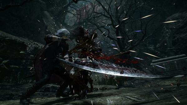 گزارشی از میزان فروش نسخههای ارسالی Devil May Cry 5 بر روی PS4 در کشور ژاپن منتشر شد