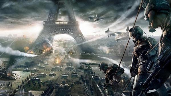 شایعه: Modern Warfare 4 حالت بتل رویال نخواهد داشت؛ بازگشت بخش داستانی