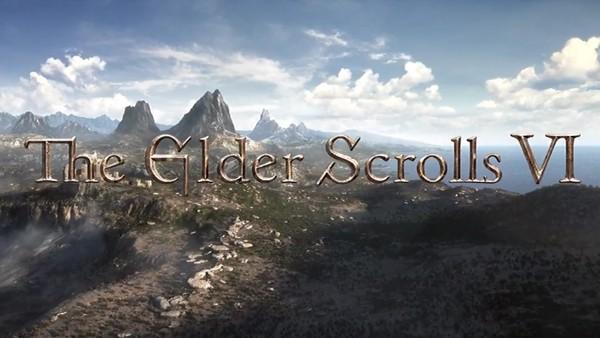 Bethesda حضور مادر بزرگ Skyrim در The Elder Scrolls V بعنوان یکی از شخصیتهای غیر قابل بازی را تایید کرد