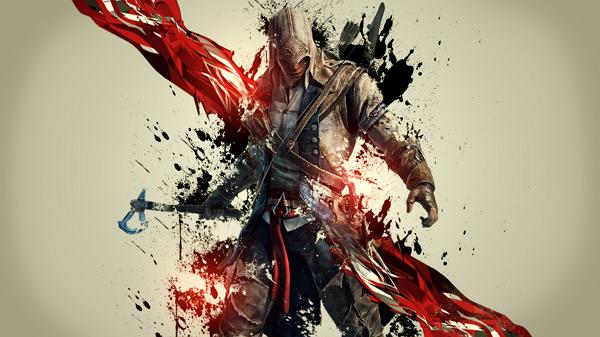 نقدها و نمرات Assassin's Creed III Remastered منتشر شد؛ تکرار تاریخ