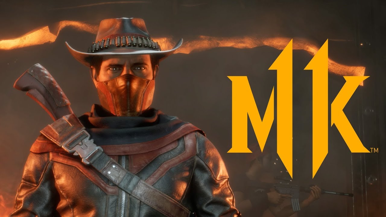 مدتی کوتاه بعد از عرضه Mortal Kombat 11 ویژگیهایی شگفتانگیز به این بازی اضافه خواهند شد