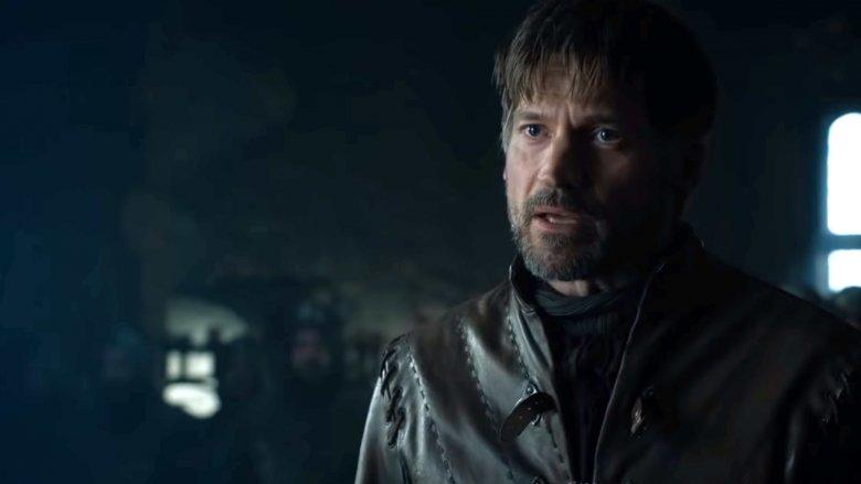 فصل هشتم سریال «بازی تاج و تخت» (Game of Thrones)