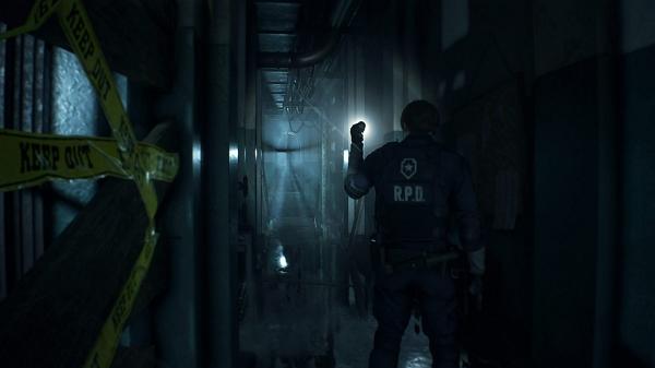Resident Evil 2 Reamke بیش از Residebt Evil 7 بر روی استیم به فروش رسیده است