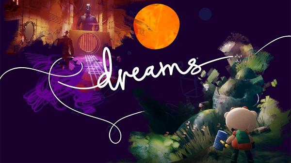 گزارش: تاریخ عرضهی نسخهی دسترسی زود هنگام بازی Dreams اعلام شد