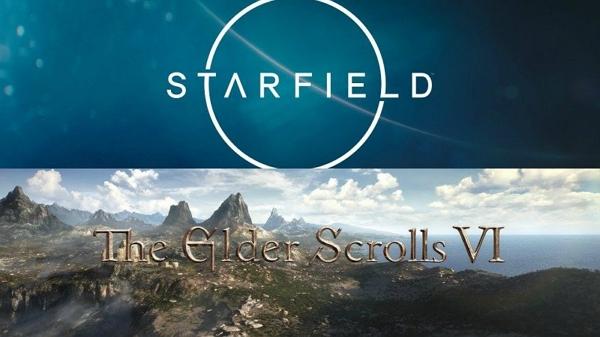 گزارش: دو عنوان مورد انتظار The Elder Scrolls 6 و Starfield در E3 امسال نمایشی نخواهند داشت