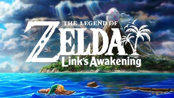شایعه: به نظر میرسد که 2 نسخه از فرنچایز Zelda در سال جاری برای Nintendo Switch منتشر میشود