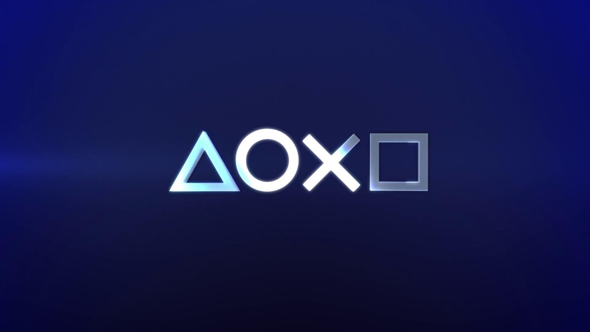گزارش: یک بازی مهم و سکند پارتی انحصاری PS4 در دست ساخت قرار دارد