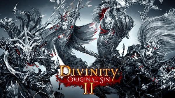 محتویات رایگان جدیدی برای  Divinity: Original Sin 2 در راه است