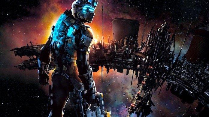 خالق Dead Space تمایل دارد تا یک نسخهی جدید از این سری را بسازد