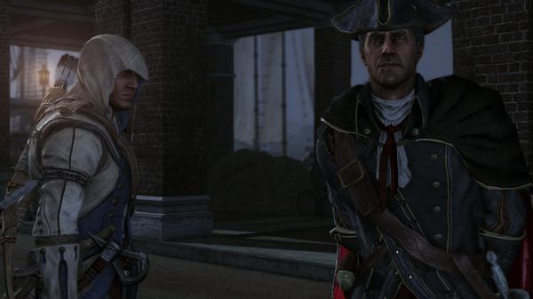 تماشا کنید: تریلر زمان عرضهی Assassin's Creed III Remastered منتشر شد