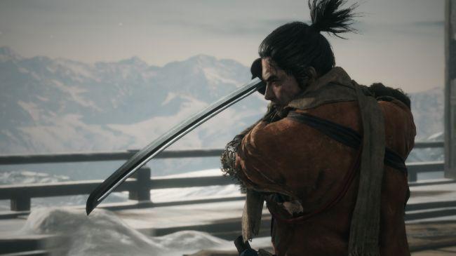 Sekiro: Shadows Die بهترین لانچ Steam را  تا به امروز در سال 2019 داشته است