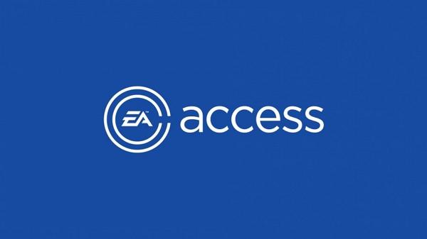 گزارش: ممکن است که سرویس EA Access برای PS4 عرضه شود