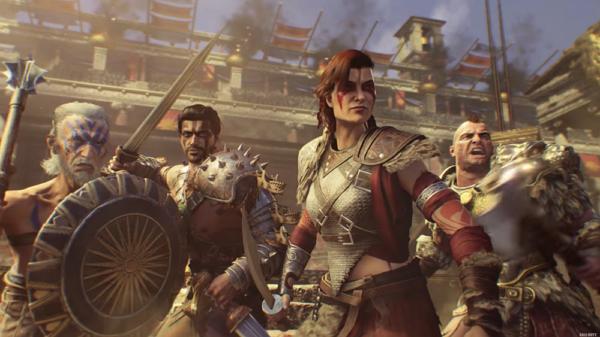 زمان انتشار نقشهی جدید بخش زامبی Call of Duty: Black Ops 4 مشخص شد
