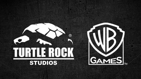از بازی جدید سازندگان Left 4 Dead رونمایی شد؛ Back 4 Blood