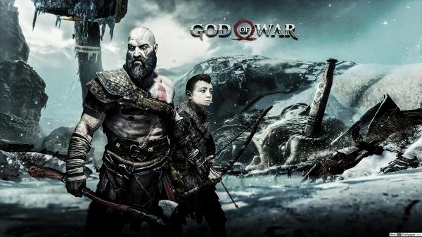 برندگان مراسم SXSW Gaming Awards 2019 مشخص شدند؛ God of War باز هم بهترین شد