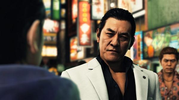 کمپانی Sega عرضهی بازی Judgment در ژاپن را به دلیل دستگیری یکی از صداپیشگان آن، متوقف کرد