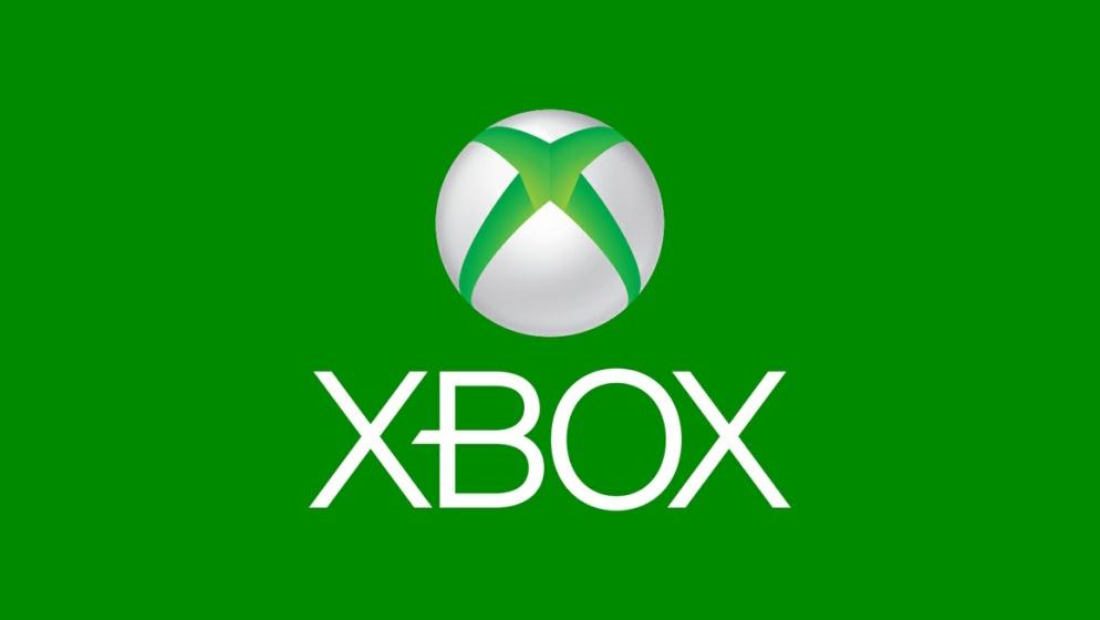 شایعه: کنسول نسل بعدی Xbox احتمالا دارای موتور فیزیکی داخلی خواهد بود