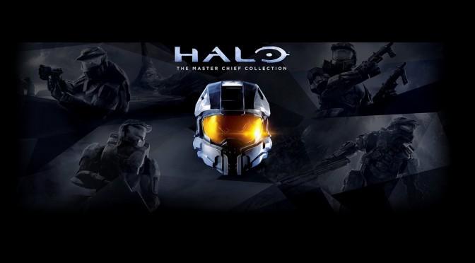 کالکشن Halo: The Master Chief از ویندوز 7 و 10 پشتیبانی خواهد کرد
