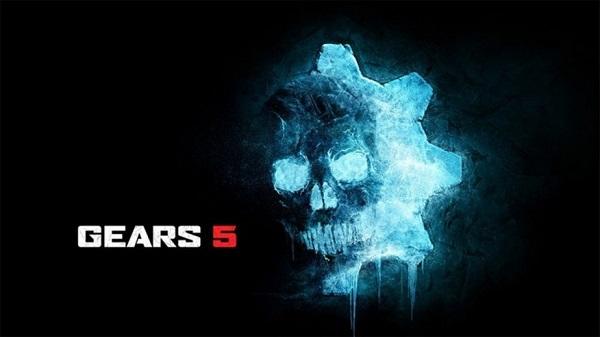 تمام تمرکز The Coalition بر روی Gears 5 است