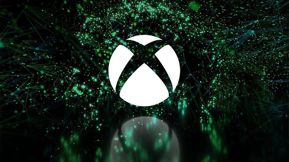 رئیس Xbox؛ گوگل با معرفی Stadia در GDC حرکت بزرگی انجام داد، ما در E3 2019 حرکت بزرگمان را انجام میدهیم