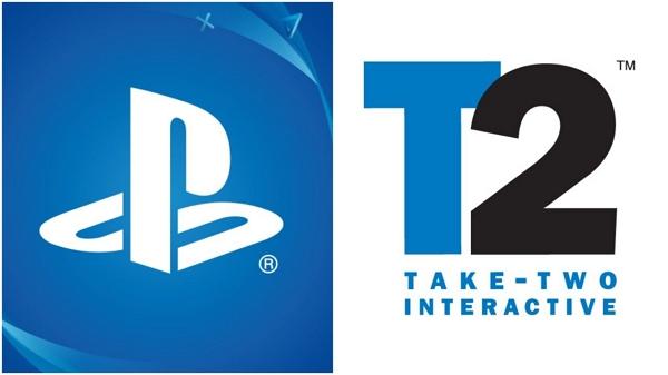 Sony شایعهی خریداری Take-Two Interactive را تکذیب کرد