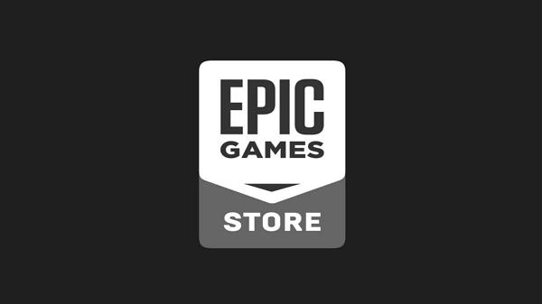 تیم سوئینی: کاربران فروشگاه Epic Games شاهد قیمتهای پایینتری در آینده خواهند بود