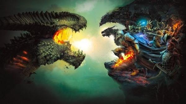 گزارش: Dragon Age 4 دارای عناصر آنلاین خواهد بود؛ بازی شباهت زیادی به Anthem ندارد