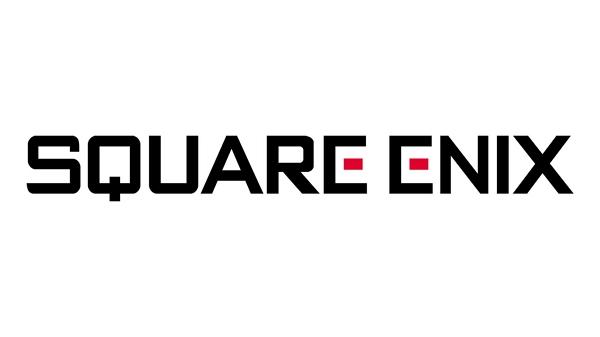 کنفرانس مطبوعاتی Square Enix در E3 2019 تایید شد + تاریخ و زمان برگزاری