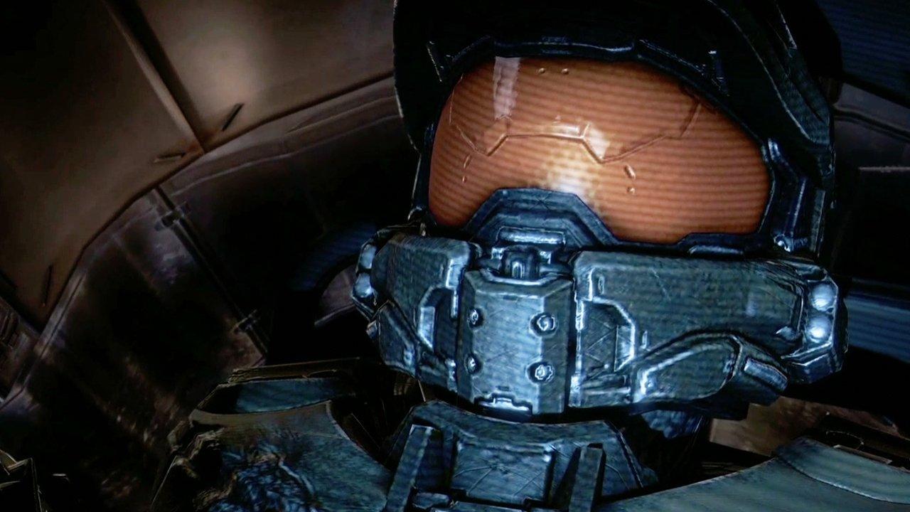 احتمال تغییر تاریخها، مکانها و نژاد شخصیتهای سریال تلوزیونی Halo وجود دارد؛ آیا چهره Master Chief نمایش داده خواهد شد؟