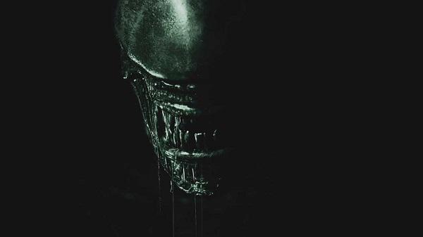 تماشا کنید: بازی کنسلشده Aliens: Crucible استودیو Obsidian قرار بوده همانند نسخهای ترسناک از Mass Effect باشد