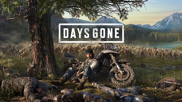 موسیقی متن رسمی Days Gone هم اکنون از طریق Spotify و iTunes در دسترس است