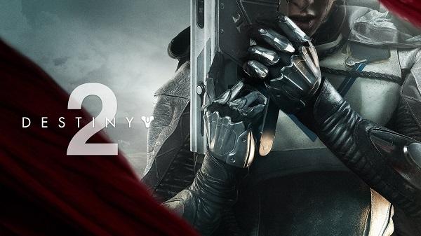 گزارش: Sony برنامههای Bungie برای اضافهکردن ویژگی انتقال شخصیت در بازی Destiny 2 را متوقف کرده است