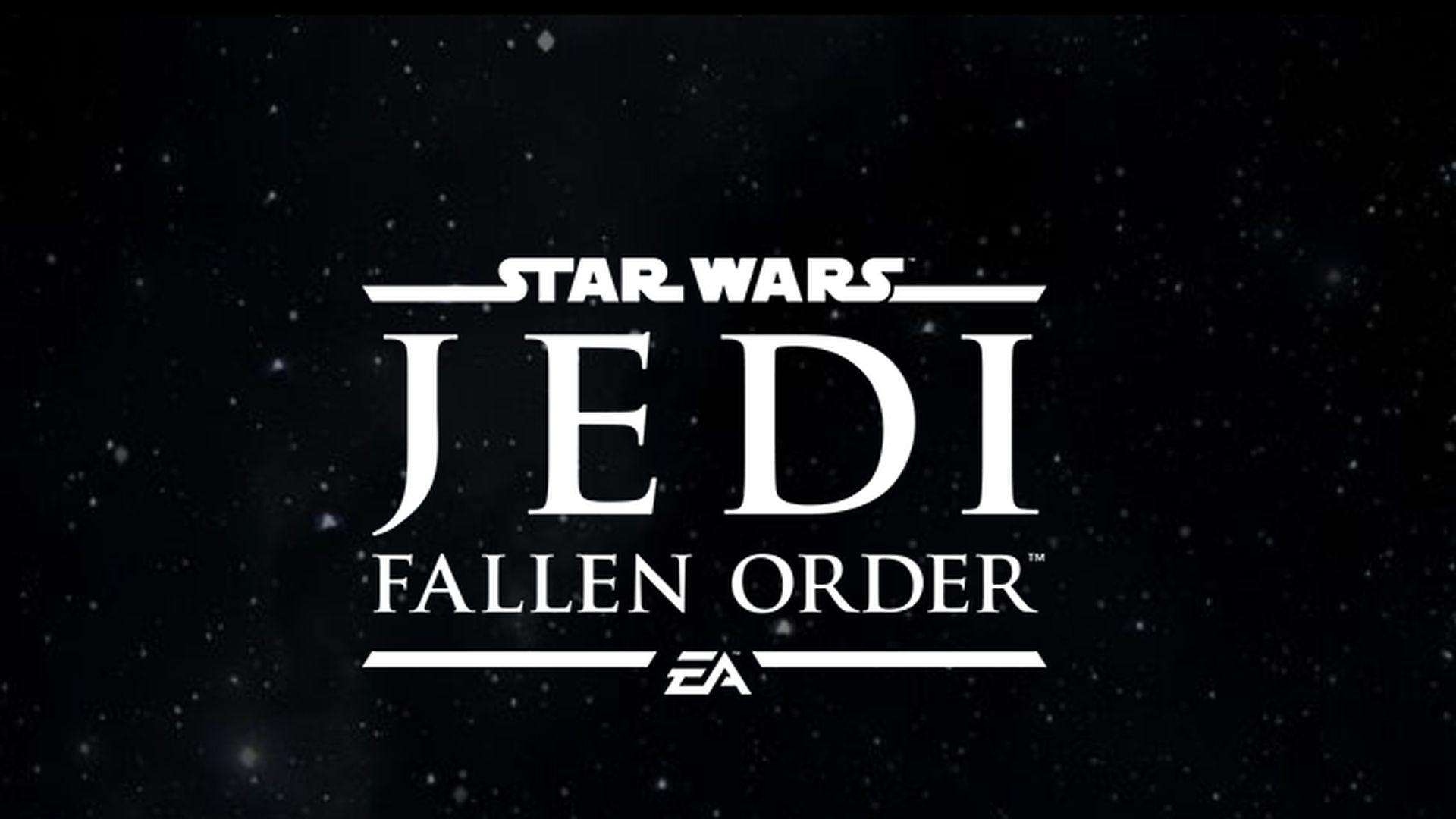 شایعه: اطلاعاتی جدید از بازی Star Wars: Jedi Fallen Order لو رفت؛ از ساختهشدن توسط موتور Unreal Engine 4 تا تمرکز برروی بخش تکنفره