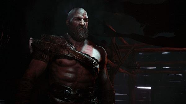 تماشا کنید: مستند God of War به نام Raising Kratos معرفی شد
