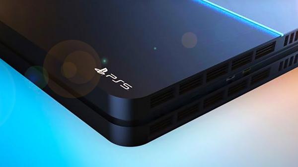 احتمالا PS5 دارای لاینآپ زمان انتشار بزرگتری نسبت به کنسولهای پیشین Sony باشد