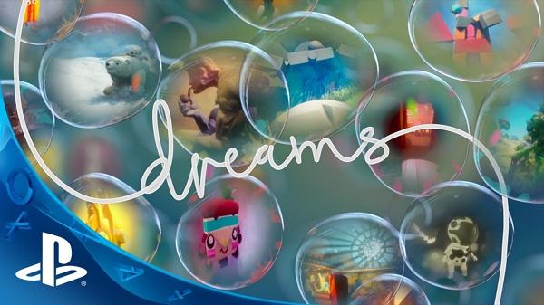 یکی از بازیکنان صحنهای از بازی Silent Hil 2 را در Dreams بازسازی کرده است